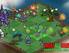Park Of Monster Hack 2020, The Best Hack Tool To Get Free Crystals