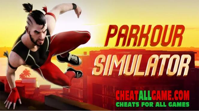 Parkour Simulator 3D Hack 2020, The Best Hack Tool To Get Free Money