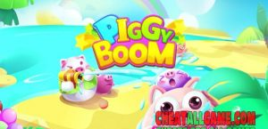 Piggy Boom Hack 2019, The Best Hack Tool To Get Free Gold