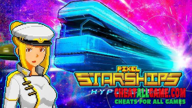 Pixel Starships Hack 2021, The Best Hack Tool To Get Free Starbux