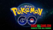 Pokemon Go Hack 2020, The Best Hack Tool To Get Free Pokecoins