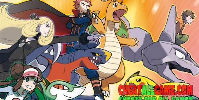 Pokemon Masters Hack 2020, The Best Hack Tool To Get Free Gems