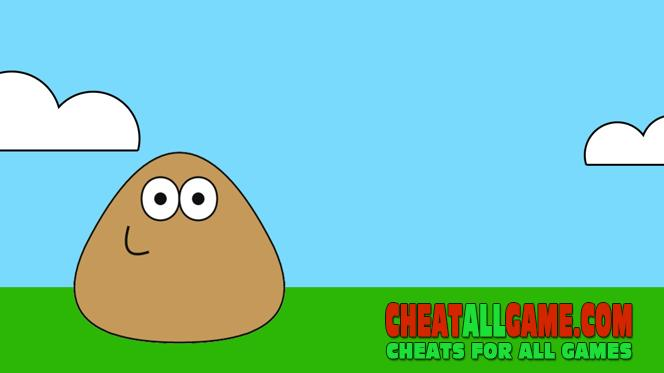 Pou Hack 2019, The Best Hack Tool To Get Free Coins