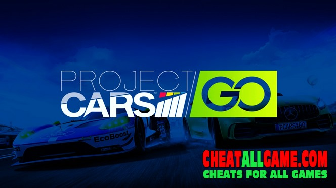 Project Cars Go Hack 2021, The Best Hack Tool To Get Free Diamonds