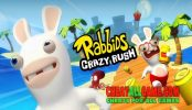 Rabbids Crazy Rush Hack 2019, The Best Hack Tool To Get Free Cans
