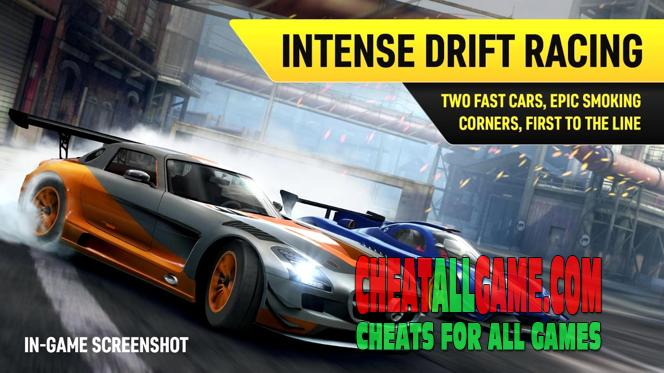 Race Kings Hack 2019, The Best Hack Tool To Get Free Silver - Cheat All Game
