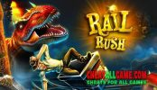 Rail Rush Hack 2020, The Best Hack Tool To Get Free Money