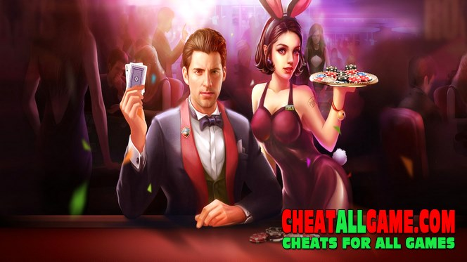 Rallyaces Poker Hack 2021, The Best Hack Tool To Get Free Chips