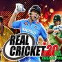 Real Cricket 20 Hack 2021, The Best Hack Tool To Get Free Tickets