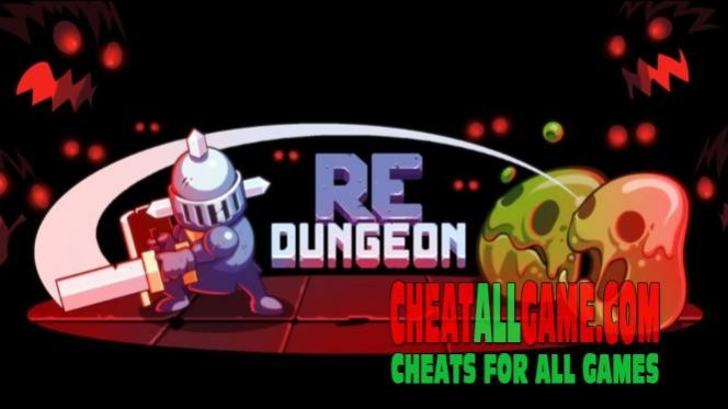 Redungeon Hack 2019, The Best Hack Tool To Get Free Coins