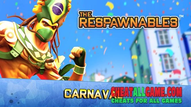 Respawnables Hack 2019, The Best Hack Tool To Get Free Cash