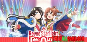 Revue Starlight Re Live Hack 2020, The Best Hack Tool To Get Free Gems