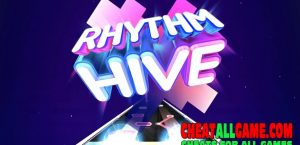 Rhythm Hive Hack 2021, The Best Hack Tool To Get Free Gems