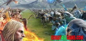 Rise Of Empires Ice And Fire Hack 2021, The Best Hack Tool To Get Free Gems
