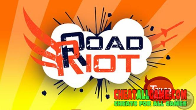 Road Riot Hack 2020, The Best Hack Tool To Get Free Gems