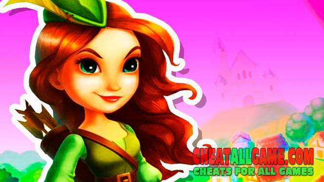 Robin Hood Legends Hack 2020, The Best Hack Tool To Get Free Coins