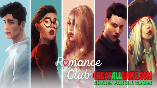 Romance Club Stories I Play Hack 2020, The Best Hack Tool To Get Free Diamonds