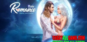 Romance Fate: Stories And Choices Hack 2021, The Best Hack Tool To Get Free Diamonds