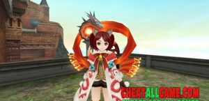 Rpg Toram Online Hack 2020, The Best Hack Tool To Get Free Orbs