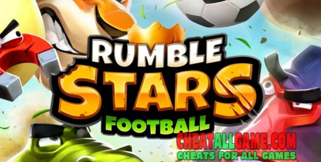 Rumble Stars Hack 2019, The Best Hack Tool To Get Free Gems