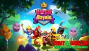 Rush Royale - Tower Defense Game Pvp Hack 2021, The Best Hack Tool To Get Free Crystals