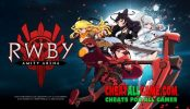 Rwby Amity Arena Hack 2019, The Best Hack Tool To Get Free Dust