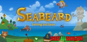 Seabeard Hack 2019, The Best Hack Tool To Get Free Coins