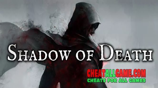 Shadow Of Death Hack 2020, The Best Hack Tool To Get Free Crystals