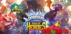Skylanders Ring Of Heroes Hack 2020, The Best Hack Tool To Get Free Gems