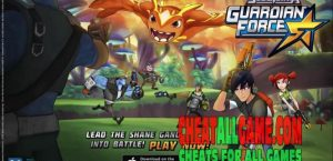 Slugterra Guardian Force Hack 2019, The Best Hack Tool To Get Free Coins