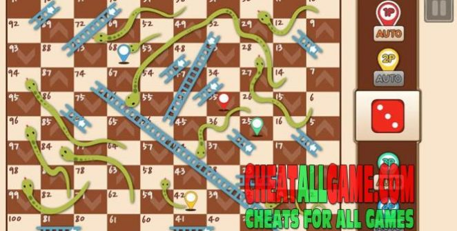 Snakes Ladders King Hack 2019, The Best Hack Tool To Get Free Coins