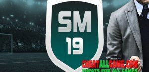 Soccer Manager 2019 Hack 2019, The Best Hack Tool To Get Free Credits
