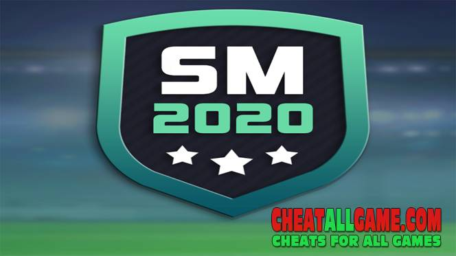 Soccer Manager 2021 Hack 2021, The Best Hack Tool To Get Free SM Credits