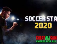Soccer Star 2021 Top Leagues Hack 2021, The Best Hack Tool To Get Free Gems
