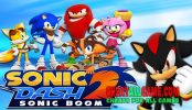 Sonic Dash 2 Hack 2019, The Best Hack Tool To Get Free Red Star Rings
