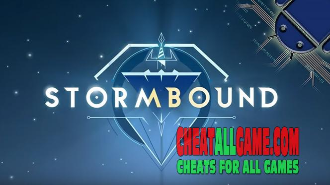 Stormbound Kingdom Wars Hack 2019, The Best Hack Tool To Get Free Rubies - Cheat All Game