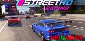 Street Racing Hd Hack 2020, The Best Hack Tool To Get Free Diamonds