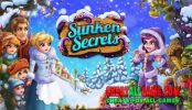 Sunken Secrets Hack 2019, The Best Hack Tool To Get Free Pearls