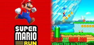 Super Mario Run Hack 2019, The Best Hack Tool To Get Free Tickets