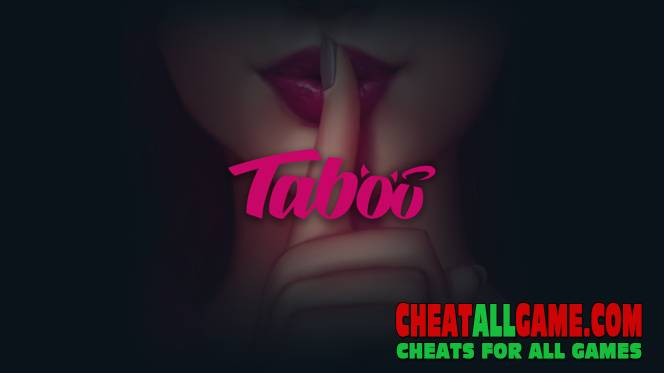 Tabou Stories Love Episodes Hack 2020, The Best Hack Tool To Get Free Diamonds