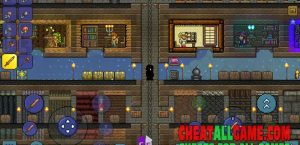Terraria Hack 2020, The Best Hack Tool To Get Free Mana
