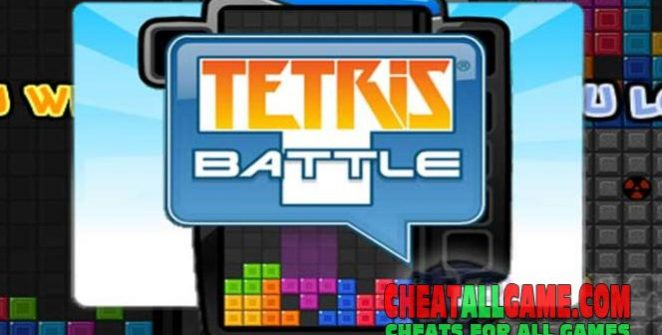 Tetris Hack 2019, The Best Hack Tool To Get Free T Coins