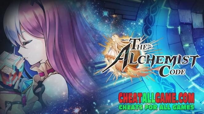The Alchemist Code Hack 2020, The Best Hack Tool To Get Free Gems