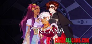 The Arcana A Mystic Romance Hack 2021, The Best Hack Tool To Get Free Coins