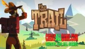 The Trail Hack 2019, The Best Hack Tool To Get Free Money