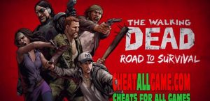 The Walking Dead Road To Survival Hack 2019, The Best Hack Tool To Get Free Coins