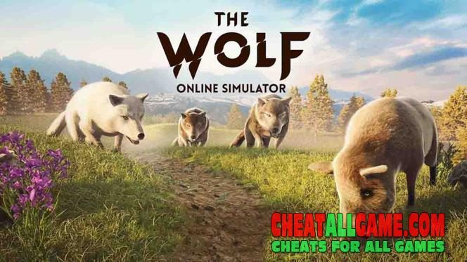 The Wolf Hack 2019, The Best Hack Tool To Get Free Gems