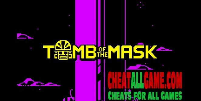Tomb Of The Mask Hack 2019, The Best Hack Tool To Get Free Coins