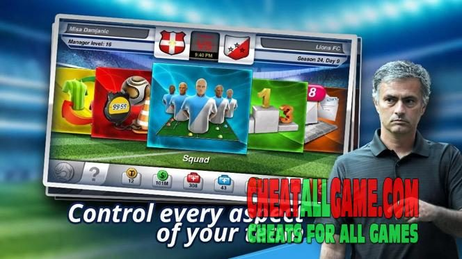Top Eleven Be A Soccer Manager Hack 2019, The Best Hack Tool To Get Free Tokens