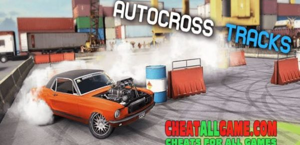 Torque Burnout Hack 2020, The Best Hack Tool To Get Free Credits